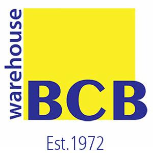 BCB Warehouse Tunbridge Wells est. 1972
