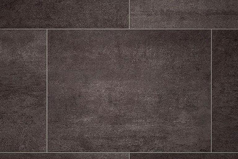 BCB Warehouse Tunbridge Wells for Luxury Vinyl Floor Tiles