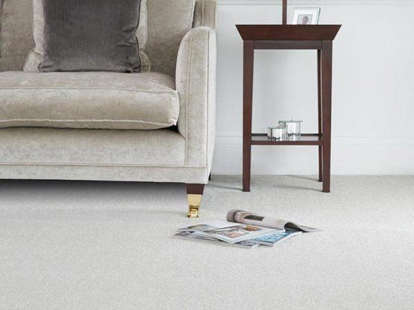 9x6-carpet2