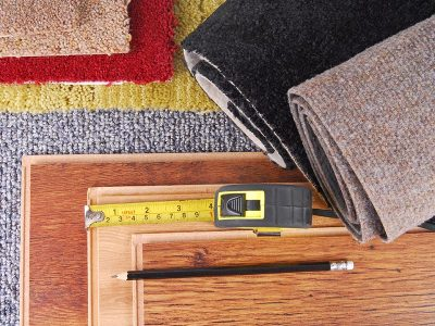 BCB Warehouse offers FREE Measuring and advice before you purchase!