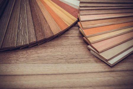 9x6-wood-flooring