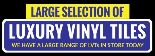 LVT Luxury Floor Tiles BCB Tunbridge Wells Kent