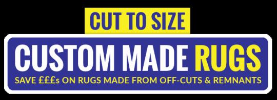 Custom Made Rugs - BCB Warehouse Tunbridge Wells